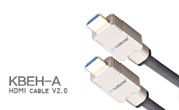 Kaiboer_KBEH_A_Series_HDMI_Cable_Cover