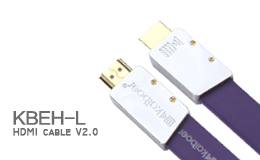Kaiboer_KBEH_L_Series_HDMI_Cable_Cover