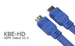 Kaiboer_KBE_HD_Series_Flatline_HDMI_Cable_Cover