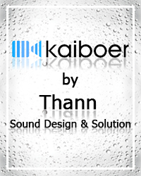 Kaiboer by Thann
