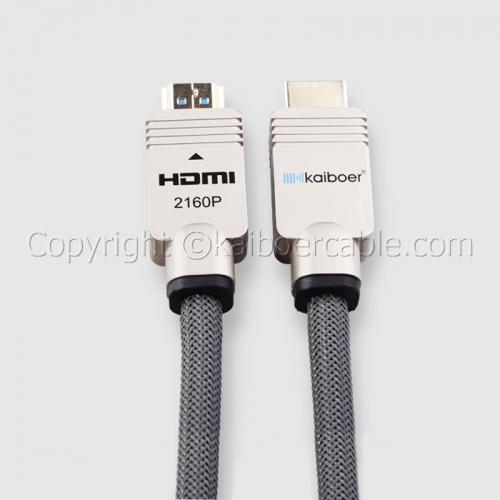 Kaiboer_KBEH_A_Series_HDMI_Cable_Product_2