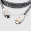 Kaiboer_KBEH_A_Series_HDMI_Cable_Product_3