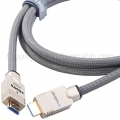 Kaiboer_KBEH_A_Series_HDMI_Cable_Product_4