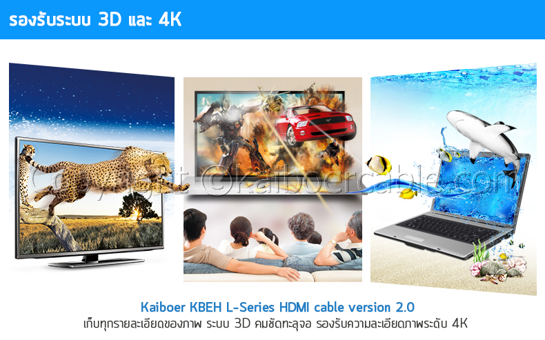 Kaiboer_KBEH_L_Series_HDMI_Cable_4