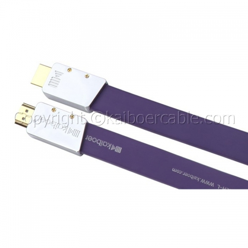 Kaiboer_KBEH_L_Series_HDMI_Cable_Product_1