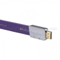 Kaiboer_KBEH_L_Series_HDMI_Cable_Product_2