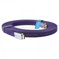 Kaiboer_KBEH_L_Series_HDMI_Cable_Product_4