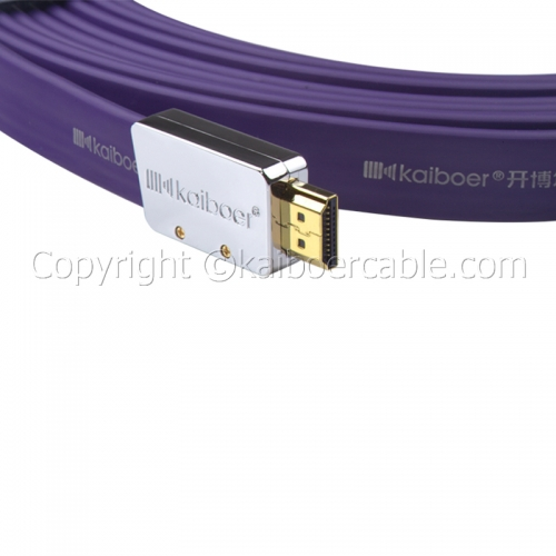Kaiboer_KBEH_L_Series_HDMI_Cable_Product_5