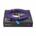 Kaiboer_KBEH_L_Series_HDMI_Cable_Product_7