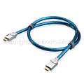 Kaiboer_KBEH_T_Series_HDMI_Cable_Product_3