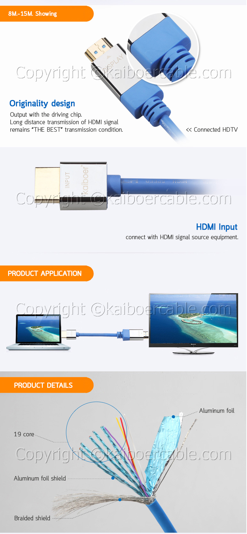 Kaiboer_KBE_HD_Series_Fashion_HDMI_Cable_3