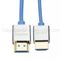 Kaiboer_KBE_HD_Series_Fashion_HDMI_Cable_Product_2