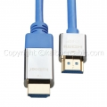 Kaiboer_KBE_HD_Series_Fashion_HDMI_Cable_Product_3