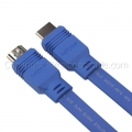 Kaiboer_KBE_HD_Series_Flatline_HDMI_Cable_Product_1