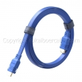 Kaiboer_KBE_HD_Series_Flatline_HDMI_Cable_Product_2