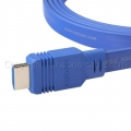 Kaiboer_KBE_HD_Series_Flatline_HDMI_Cable_Product_4