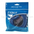 Kaiboer_KBE_HD_Series_Flatline_HDMI_Cable_Product_5