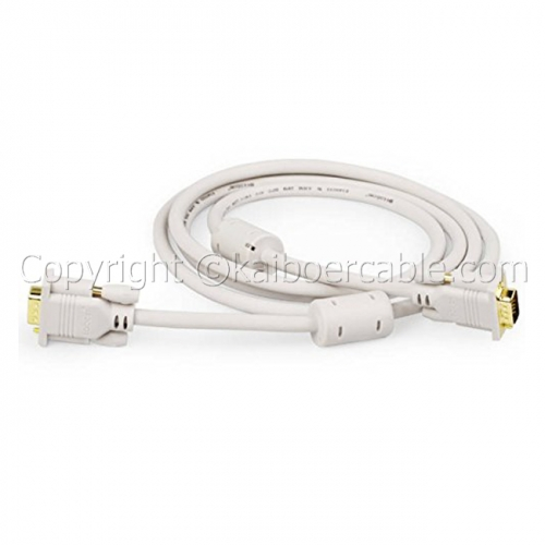 Kaiboer_VGA_Cable_Product_5