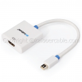 Kaiboer_Mini Displayport_to HDMI_Product_1