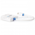 Kaiboer_Mini Displayport_to HDMI_Product_4