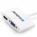 Kaiboer_Mini Displayport_to_VGA_HDMI_Product_2