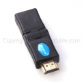 Kaiboer_Rotatable_HDMI_Adapter_Product_3