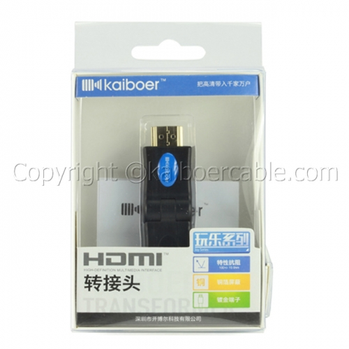Kaiboer_Rotatable_HDMI_Adapter_Product_4