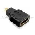 Kaiboer_Micro_HDMI_Adapter_Product_0