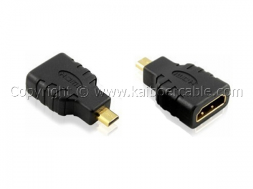 Kaiboer_Micro_HDMI_Adapter_Product_1