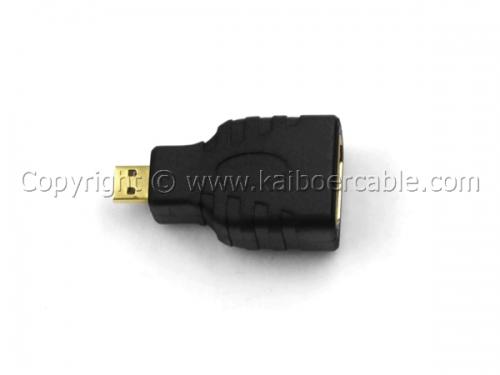 Kaiboer_Micro_HDMI_Adapter_Product_2