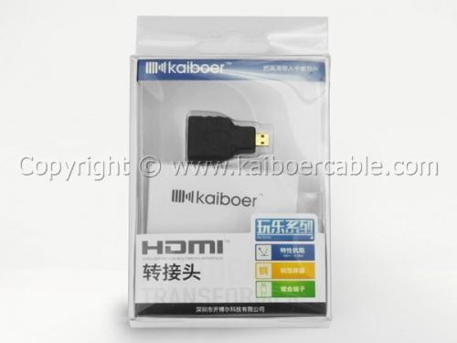 Kaiboer_Micro_HDMI_Adapter_Product_4