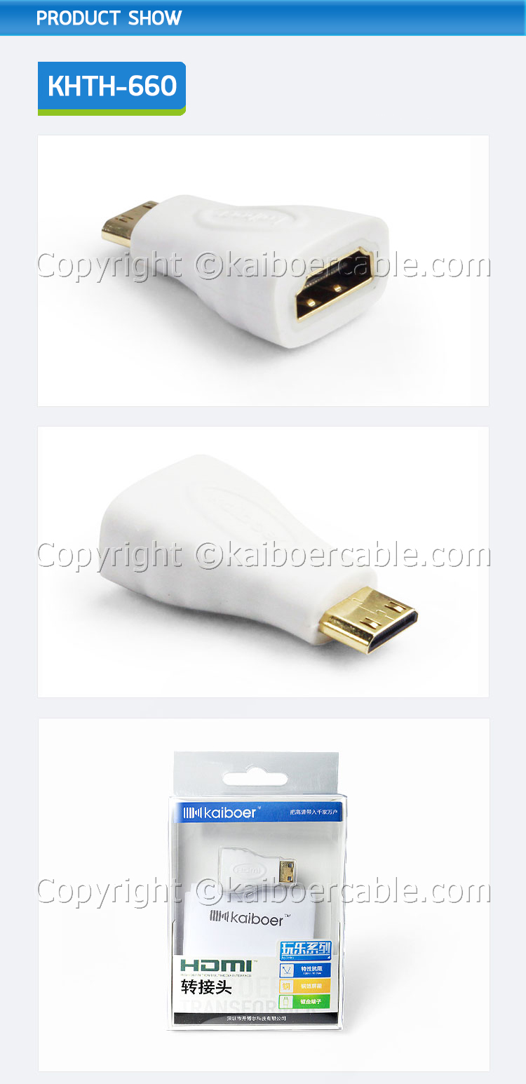 Kaiboer_Mini_HDMI_Adapter_2