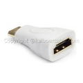 Kaiboer_Mini_HDMI_Adapter_Product_0