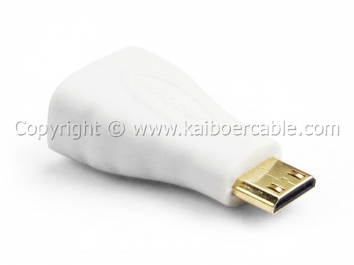 Kaiboer_Mini_HDMI_Adapter_Product_2