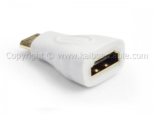 Kaiboer_Mini_HDMI_Adapter_Product_3
