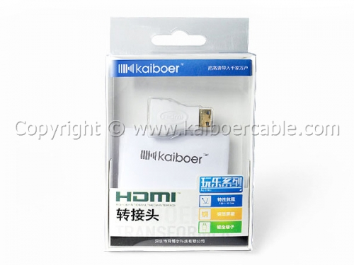 Kaiboer_Mini_HDMI_Adapter_Product_4