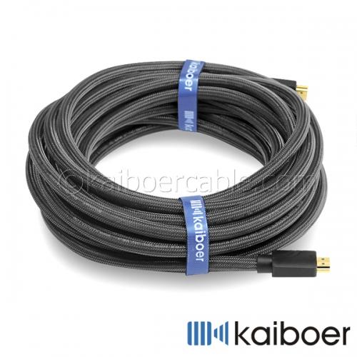 HDMI_Kaiboer_E_Series_3h