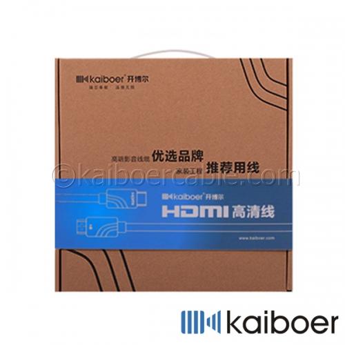 HDMI_Kaiboer_E_Series_5h