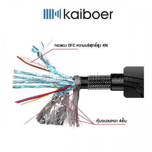 HDMI_Kaiboer_E_Series_6h