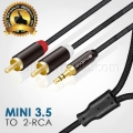 Kaiboer_Mini_35mm_To_Rca_Cable_4