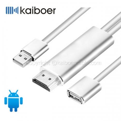 Kaiboer_MiraScreen_Android