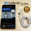 Kaiboer_Lightning_1