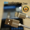 Kaiboer_Lightning_2
