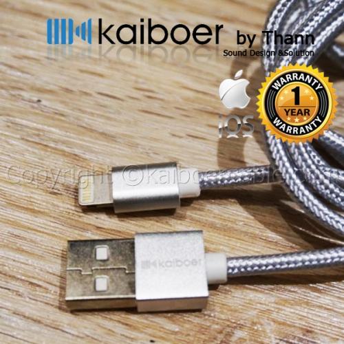 Kaiboer_Lightning_3