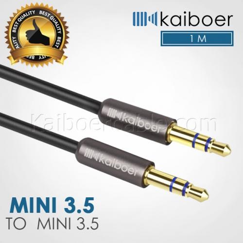Kaiboer_mini-mini_1