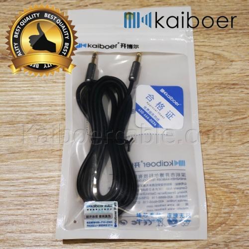 Kaiboer_mini-mini_5