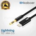 Lightning-mini_1