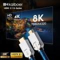 Kaiboer_Q_Series_Cover_1
